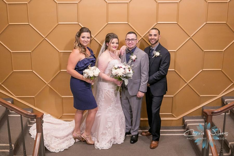 4_13_19 Alex and Lauren Tampa Club Wedding_0043.jpg