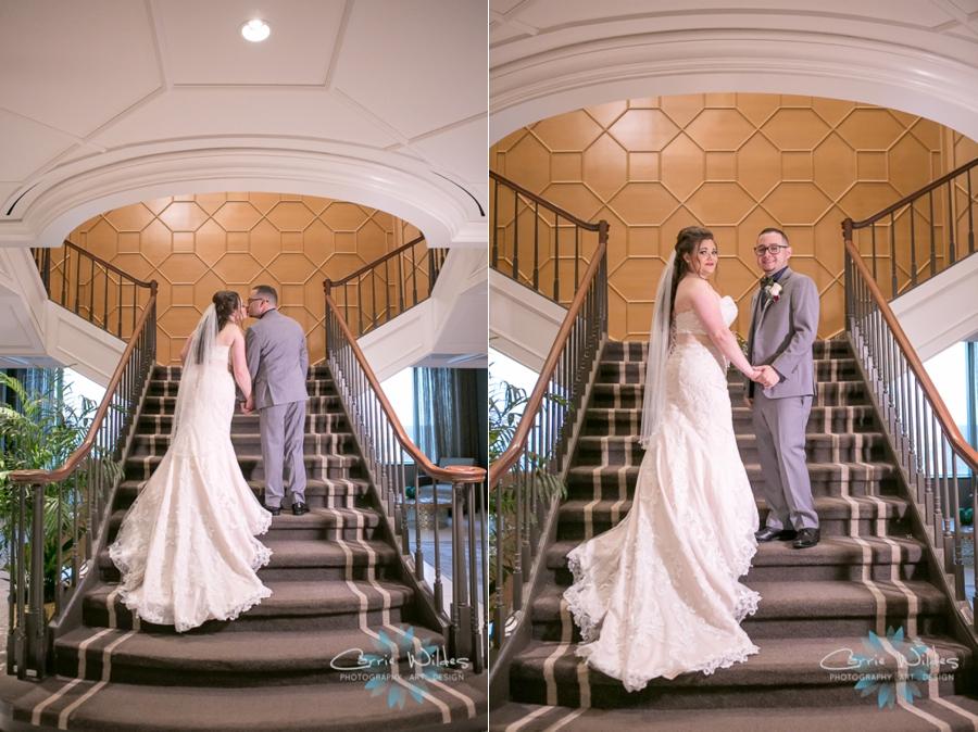 4_13_19 Alex and Lauren Tampa Club Wedding_0046.jpg