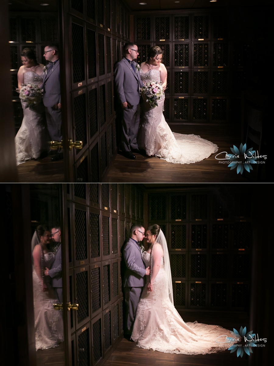 4_13_19 Alex and Lauren Tampa Club Wedding_0047.jpg