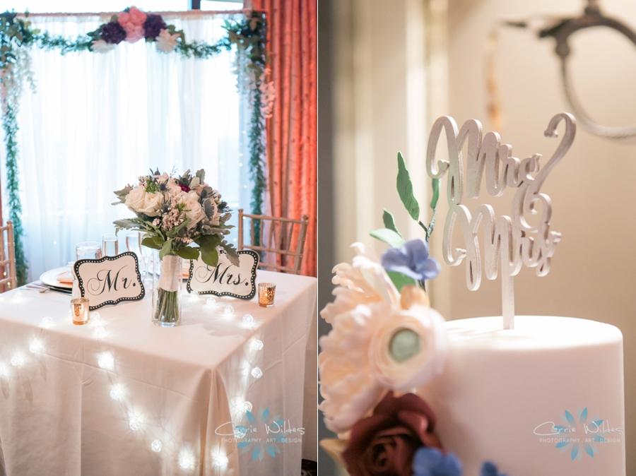 4_13_19 Alex and Lauren Tampa Club Wedding_0061.jpg