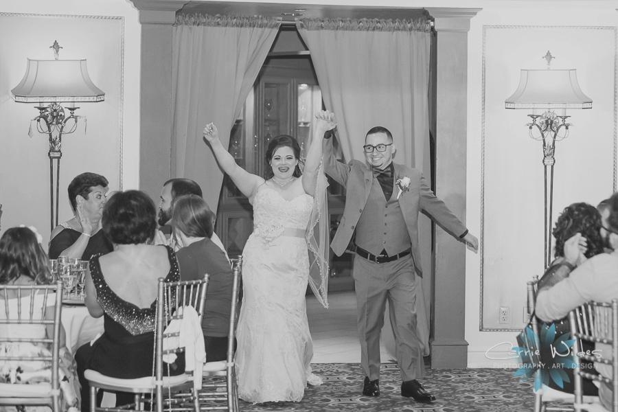 4_13_19 Alex and Lauren Tampa Club Wedding_0048.jpg