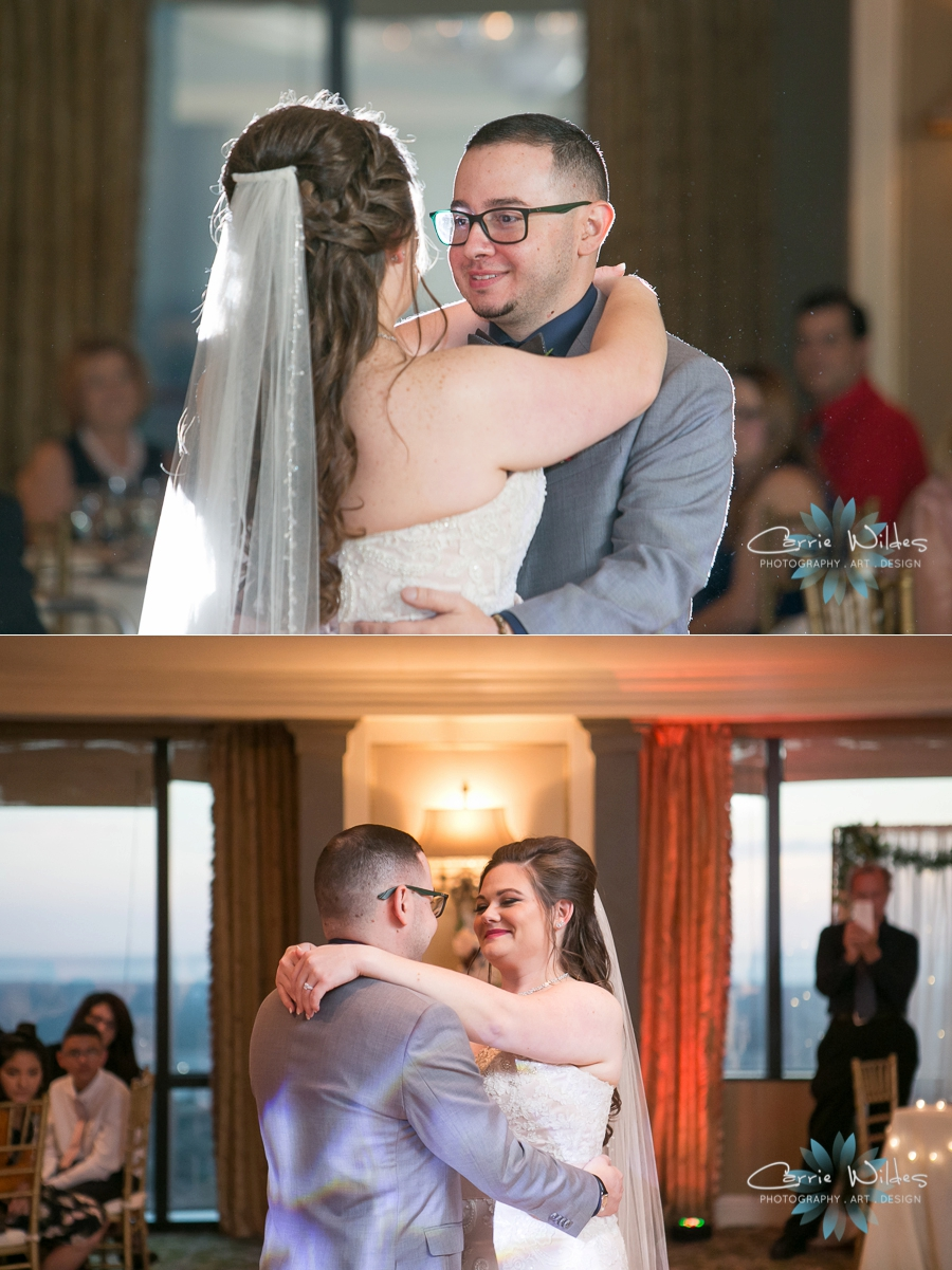4_13_19 Alex and Lauren Tampa Club Wedding_0049.jpg