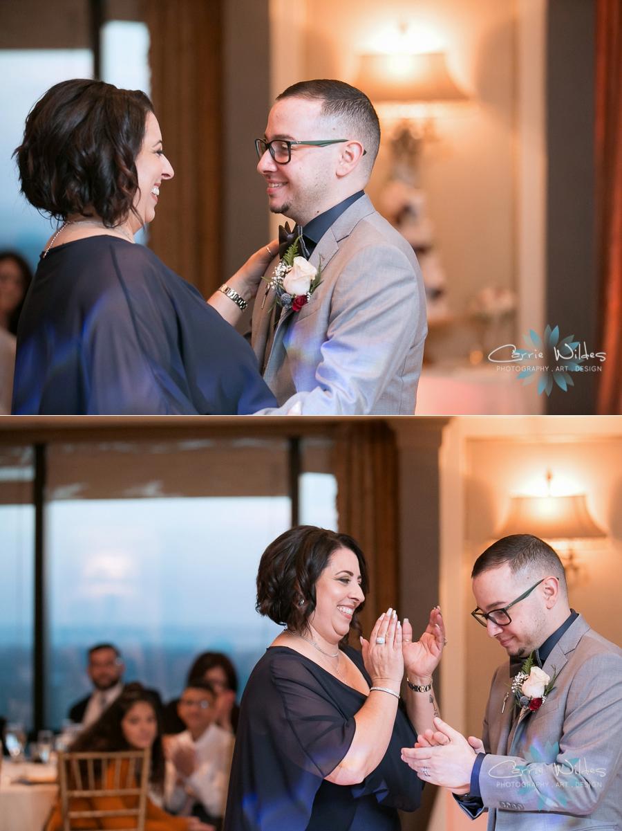 4_13_19 Alex and Lauren Tampa Club Wedding_0051.jpg