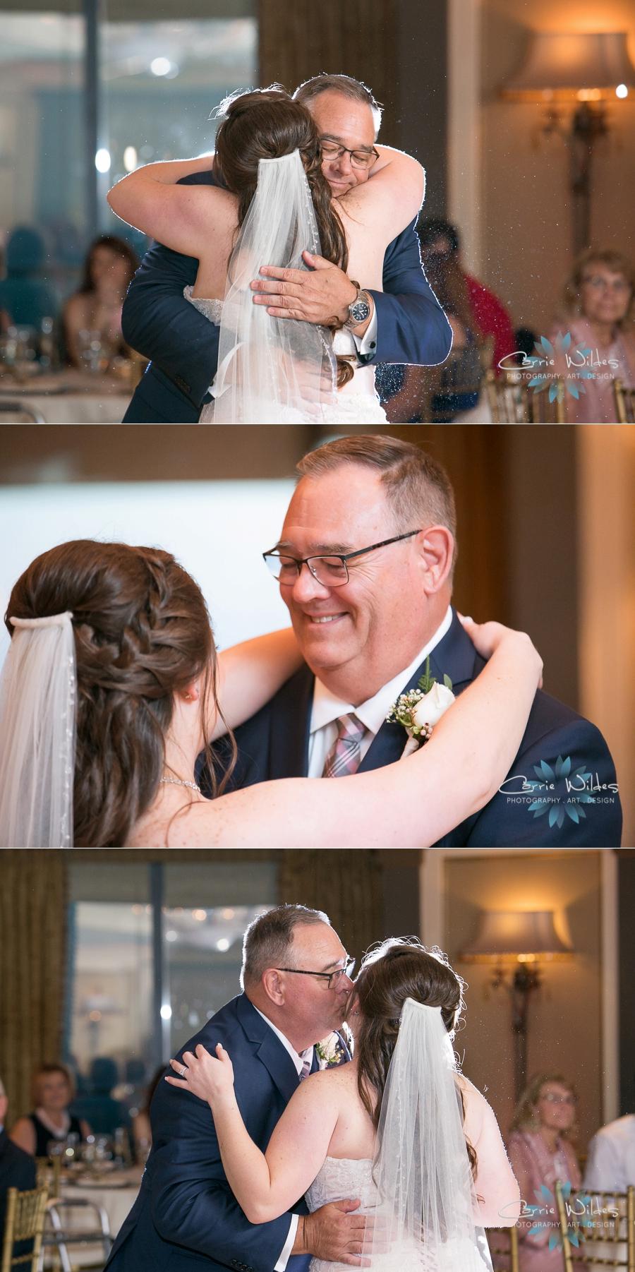 4_13_19 Alex and Lauren Tampa Club Wedding_0050.jpg