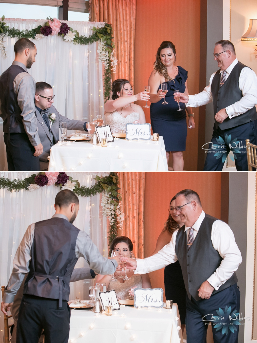 4_13_19 Alex and Lauren Tampa Club Wedding_0052.jpg
