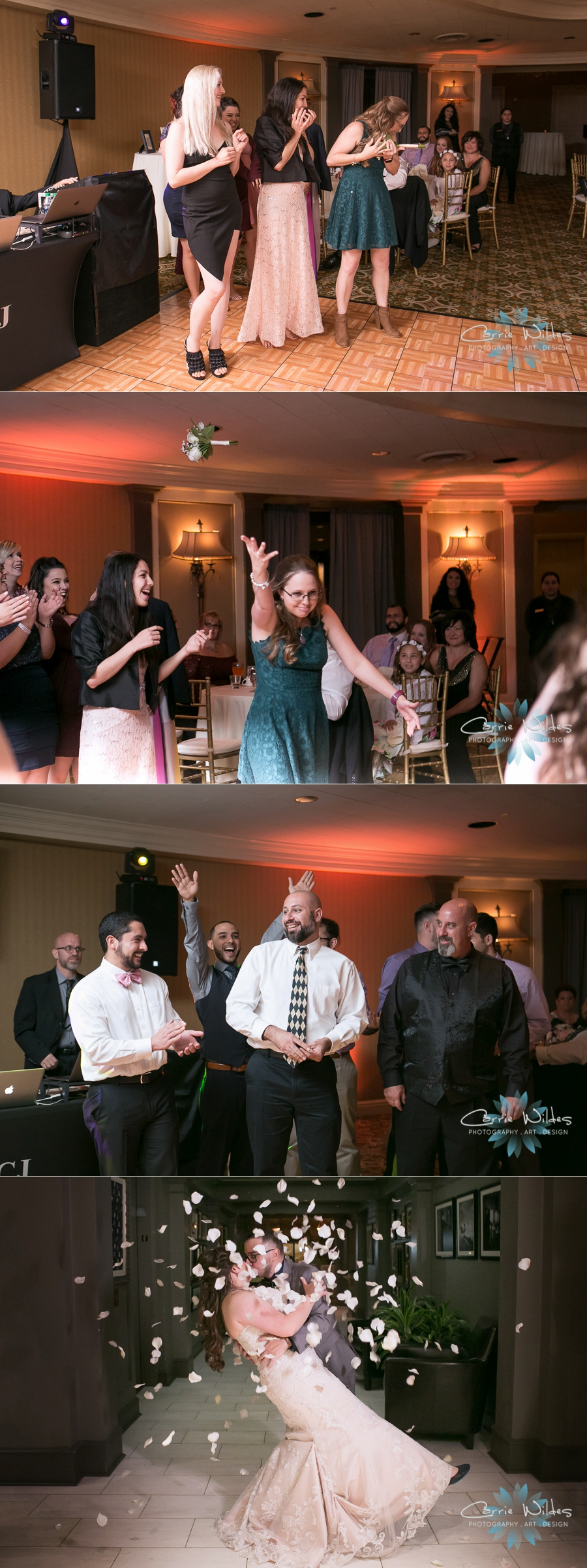 4_13_19 Alex and Lauren Tampa Club Wedding_0053.jpg