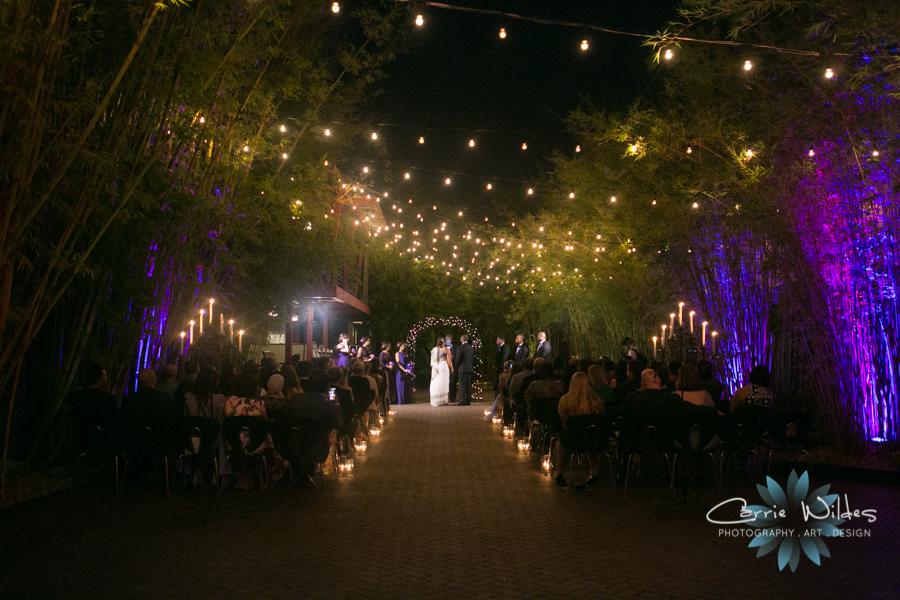 11_4_18 Alia and Jay Nova 535 Wedding 049.jpg