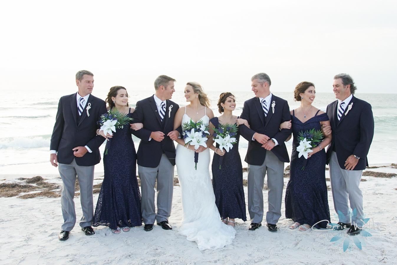 12_1_18 Holly and Rob Carlouel Yacht Club Wedding62.jpg