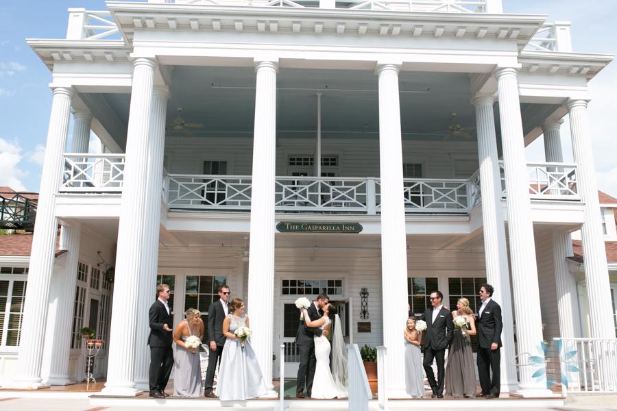 5_2_2015 Gasparilla Inn Wedding 043.jpg