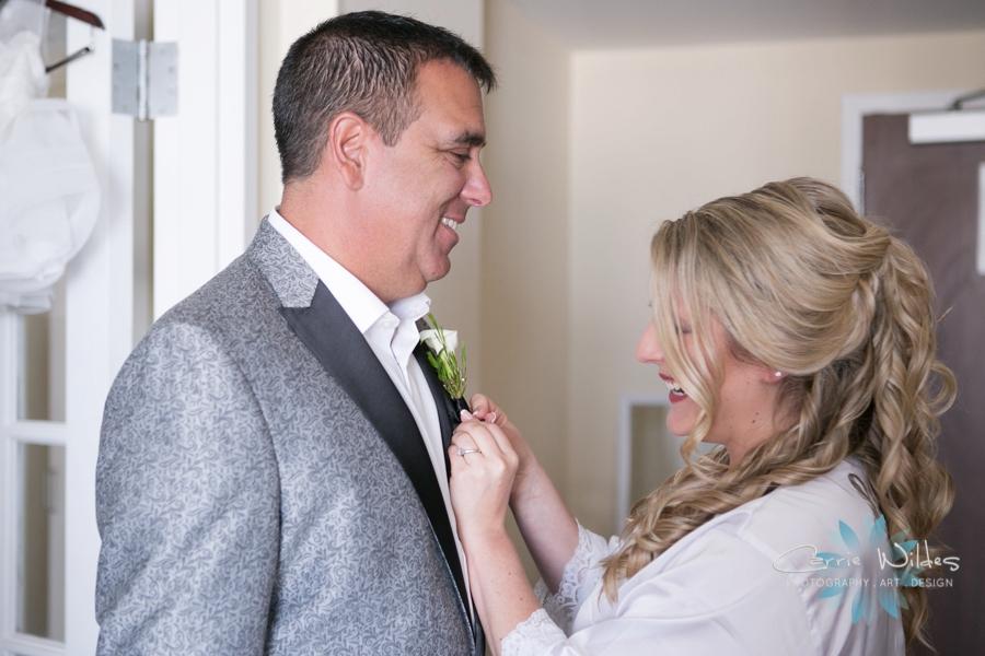 5_4_19 Samantha and Rob Hilton Clearwater Beach Wedding_0001.jpg