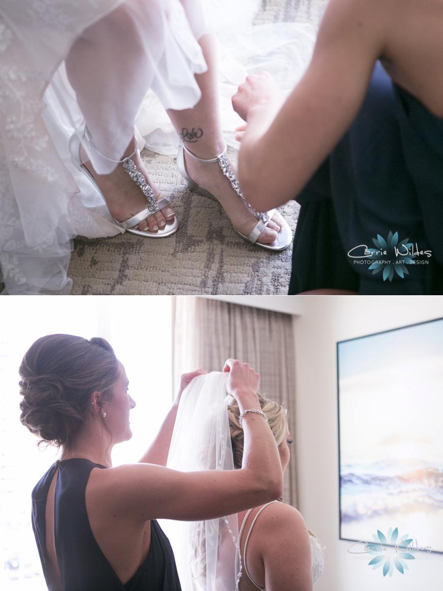 5_4_19 Samantha and Rob Hilton Clearwater Beach Wedding_0004.jpg