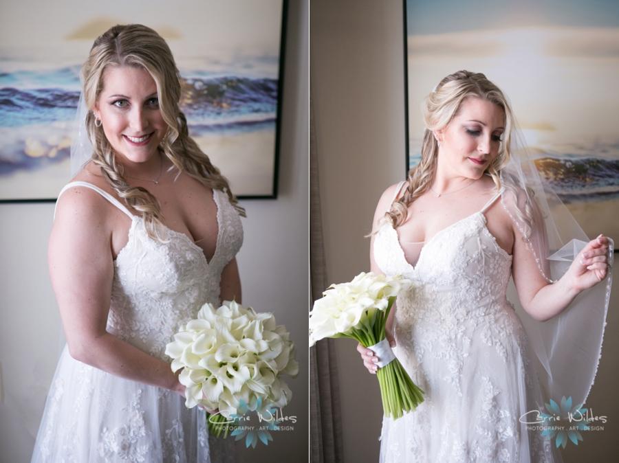 5_4_19 Samantha and Rob Hilton Clearwater Beach Wedding_0005.jpg