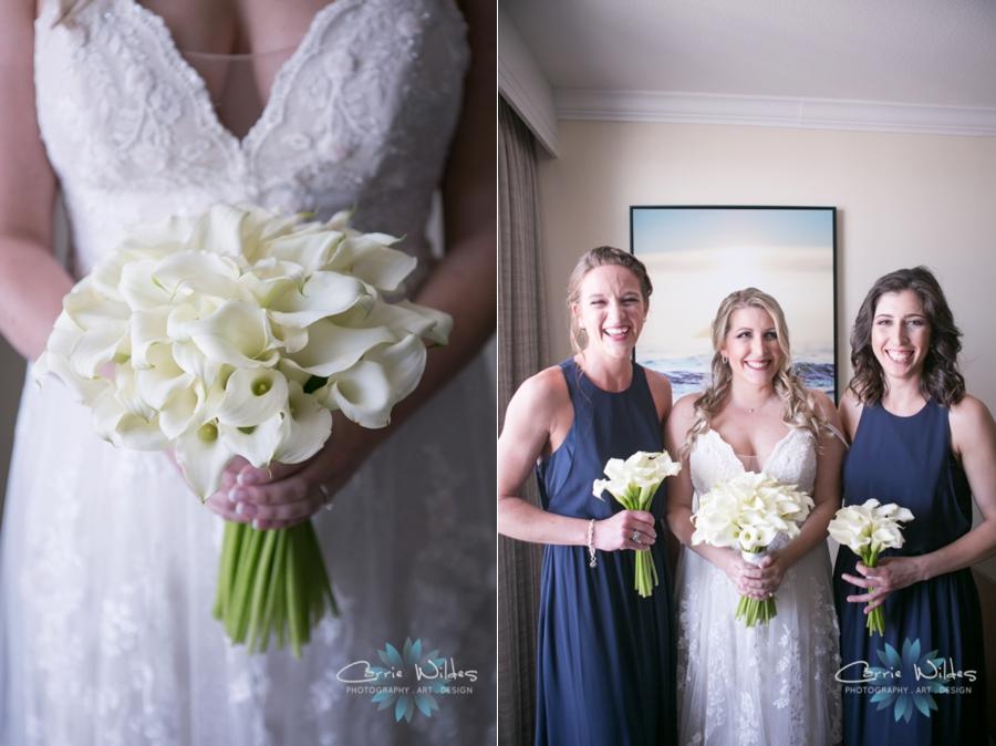 5_4_19 Samantha and Rob Hilton Clearwater Beach Wedding_0006.jpg