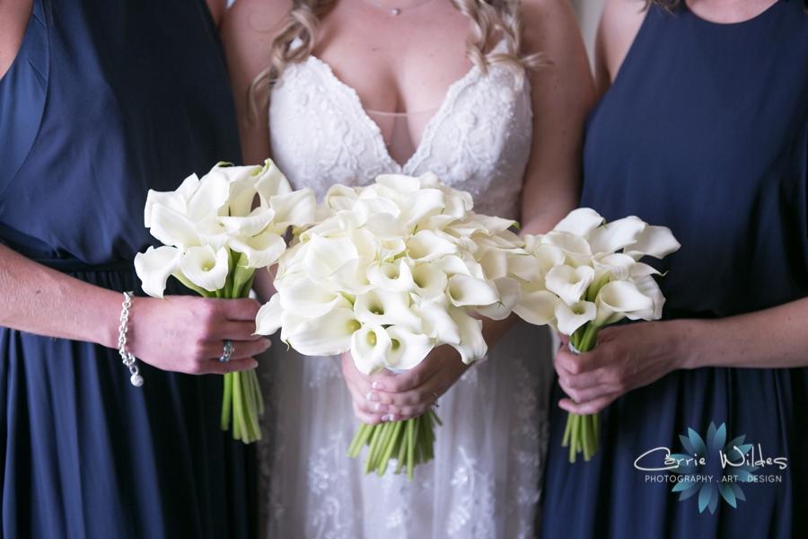 5_4_19 Samantha and Rob Hilton Clearwater Beach Wedding_0007.jpg