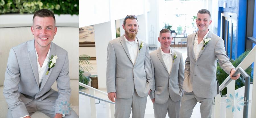 5_4_19 Samantha and Rob Hilton Clearwater Beach Wedding_0009.jpg