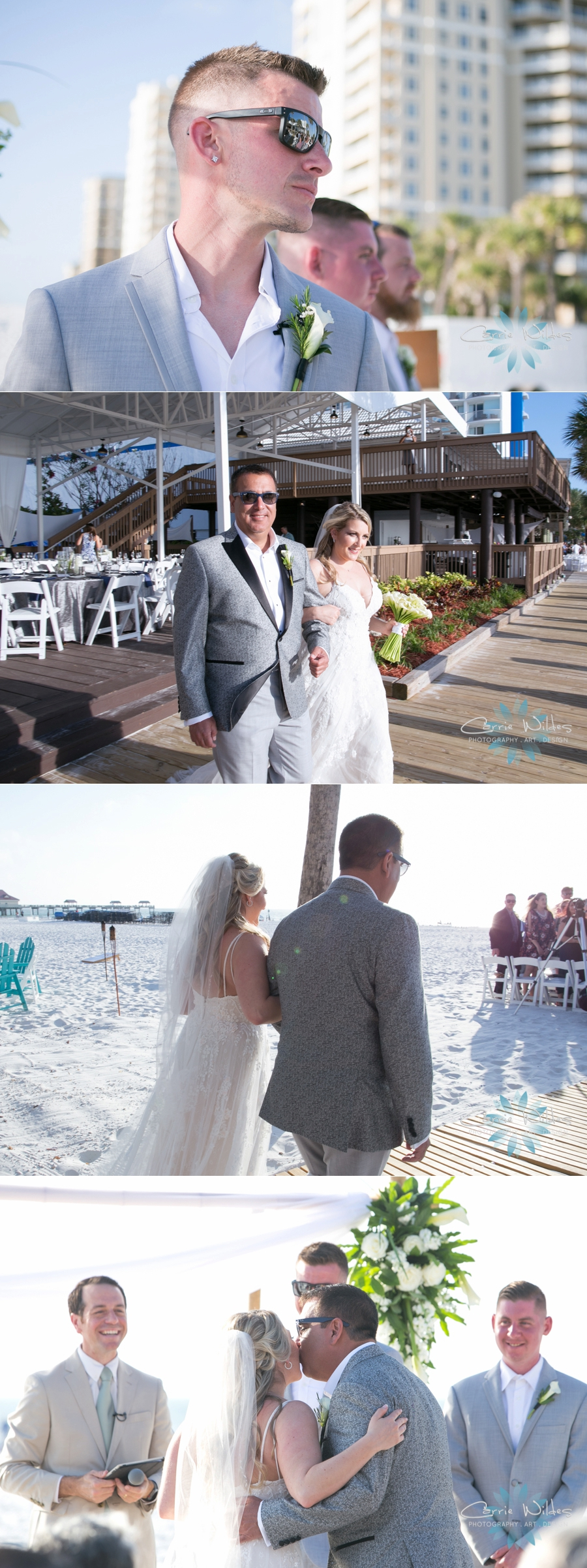 5_4_19 Samantha and Rob Hilton Clearwater Beach Wedding_0013.jpg