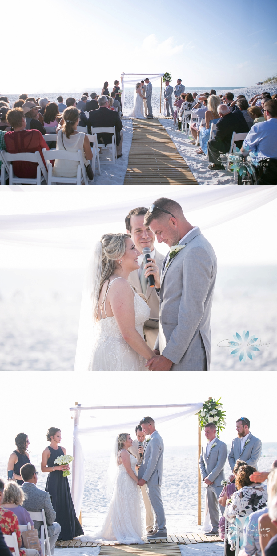 5_4_19 Samantha and Rob Hilton Clearwater Beach Wedding_0014.jpg