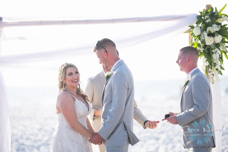 5_4_19 Samantha and Rob Hilton Clearwater Beach Wedding_0015.jpg