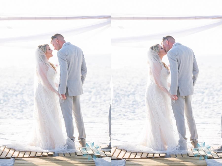 5_4_19 Samantha and Rob Hilton Clearwater Beach Wedding_0016.jpg