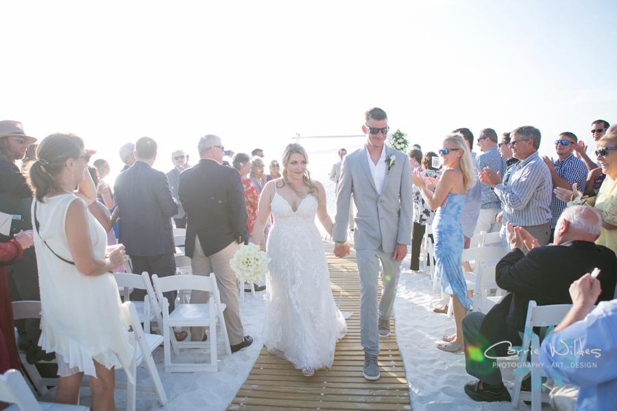5_4_19 Samantha and Rob Hilton Clearwater Beach Wedding_0017.jpg