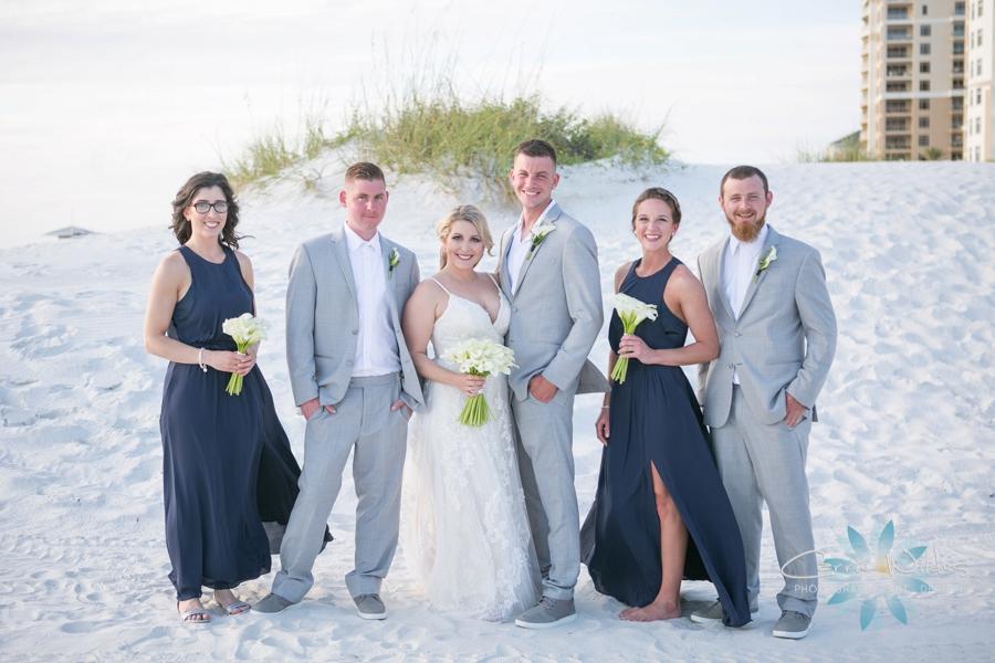 5_4_19 Samantha and Rob Hilton Clearwater Beach Wedding_0020.jpg