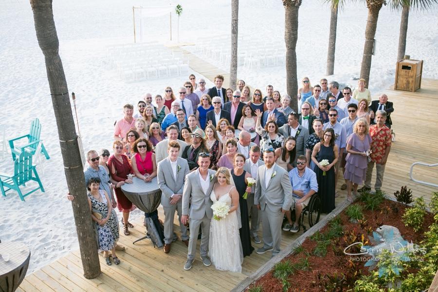 5_4_19 Samantha and Rob Hilton Clearwater Beach Wedding_0019.jpg