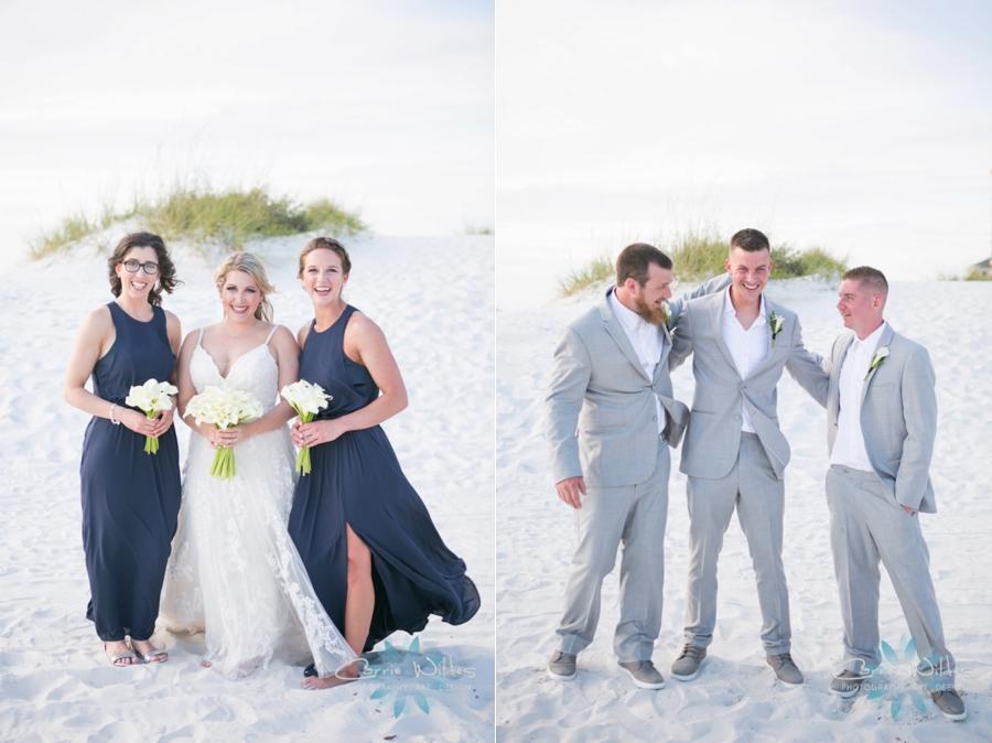 5_4_19 Samantha and Rob Hilton Clearwater Beach Wedding_0021.jpg