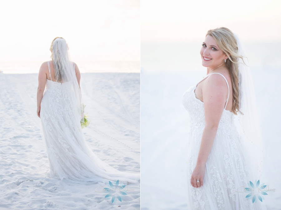 5_4_19 Samantha and Rob Hilton Clearwater Beach Wedding_0022.jpg