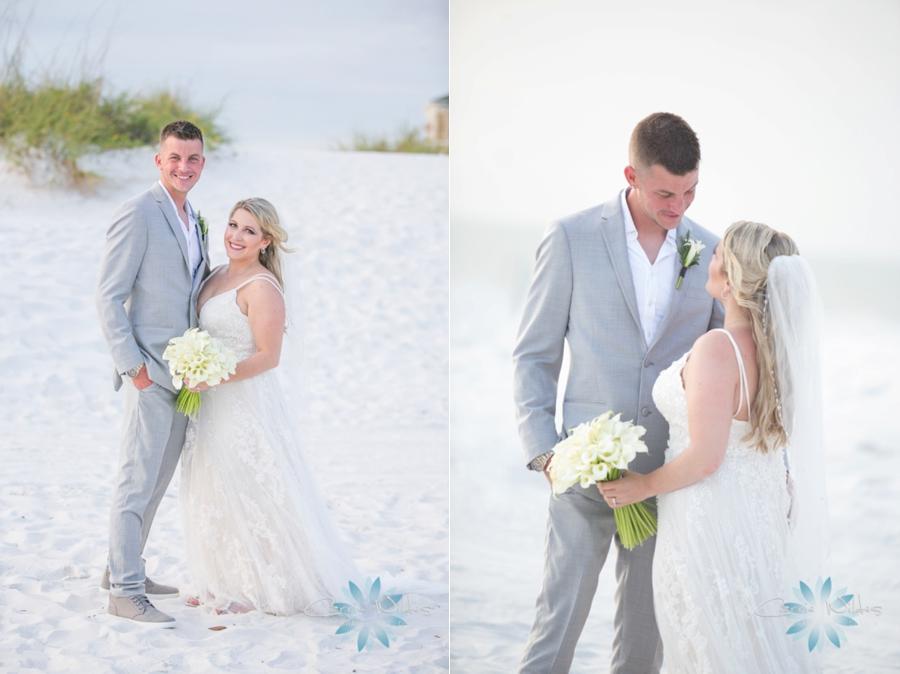 5_4_19 Samantha and Rob Hilton Clearwater Beach Wedding_0023.jpg