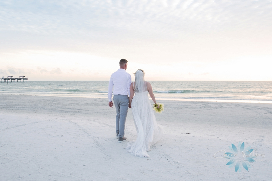 5_4_19 Samantha and Rob Hilton Clearwater Beach Wedding_0024.jpg