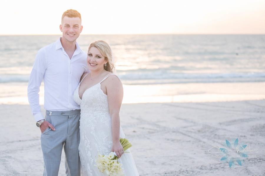 5_4_19 Samantha and Rob Hilton Clearwater Beach Wedding_0026.jpg