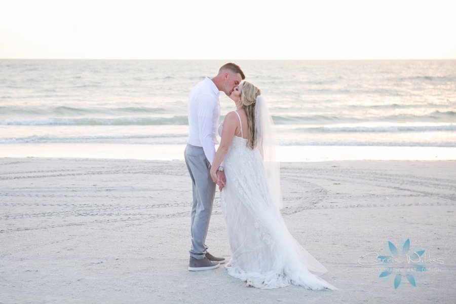 5_4_19 Samantha and Rob Hilton Clearwater Beach Wedding_0025.jpg