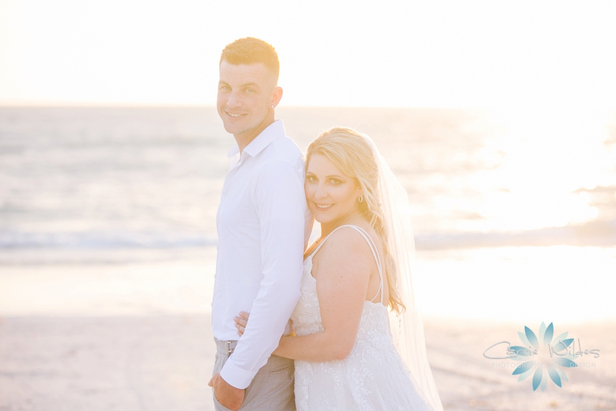 5_4_19 Samantha and Rob Hilton Clearwater Beach Wedding_0028.jpg