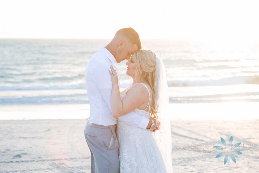 5_4_19 Samantha and Rob Hilton Clearwater Beach Wedding_0029.jpg