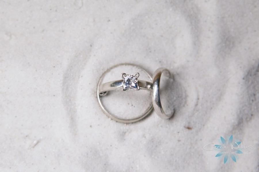 5_4_19 Samantha and Rob Hilton Clearwater Beach Wedding_0039.jpg