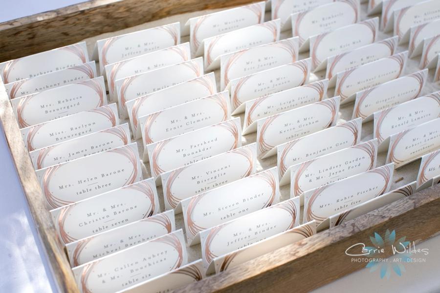 5_4_19 Samantha and Rob Hilton Clearwater Beach Wedding_0038.jpg
