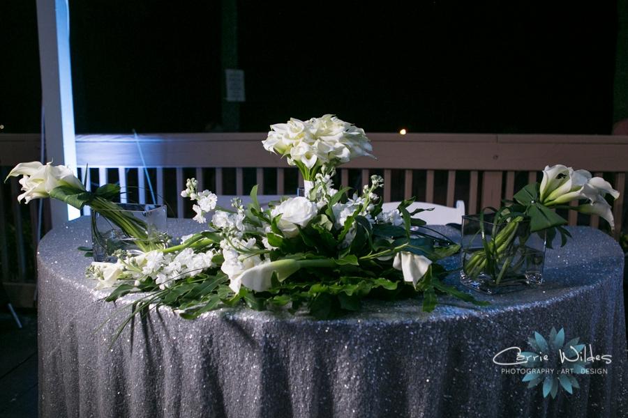 5_4_19 Samantha and Rob Hilton Clearwater Beach Wedding_0040.jpg
