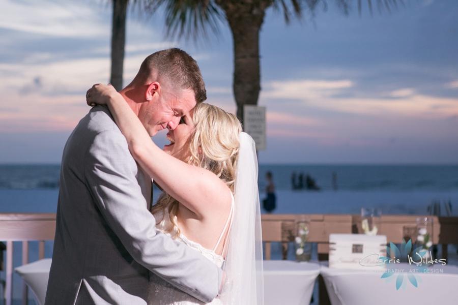 5_4_19 Samantha and Rob Hilton Clearwater Beach Wedding_0031.jpg