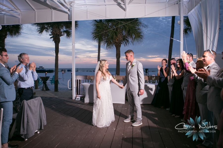 5_4_19 Samantha and Rob Hilton Clearwater Beach Wedding_0030.jpg
