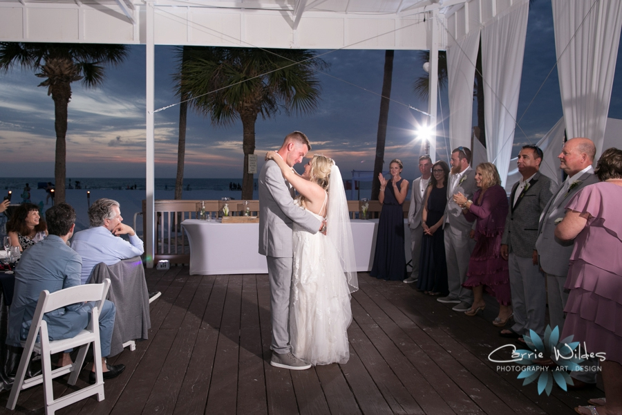 5_4_19 Samantha and Rob Hilton Clearwater Beach Wedding_0032.jpg