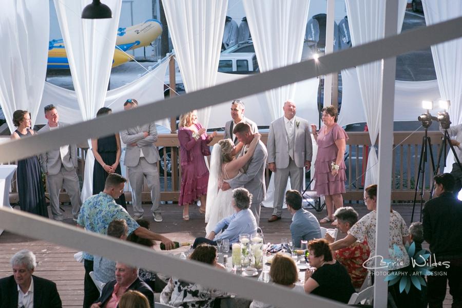 5_4_19 Samantha and Rob Hilton Clearwater Beach Wedding_0033.jpg