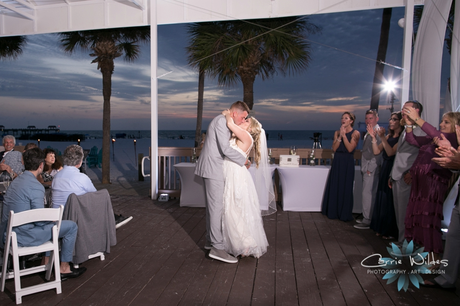 5_4_19 Samantha and Rob Hilton Clearwater Beach Wedding_0034.jpg