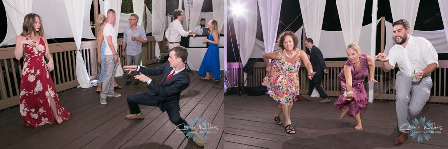 5_4_19 Samantha and Rob Hilton Clearwater Beach Wedding_0036.jpg