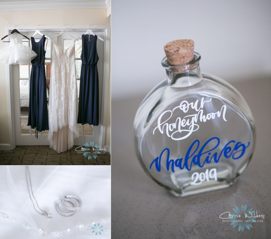 5_4_19 Samantha and Rob Hilton Clearwater Beach Wedding_0043.jpg
