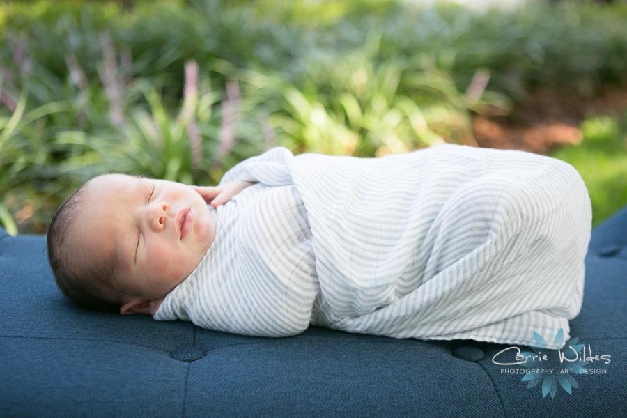6_21_19 Jon St. Petersburg Newborn Lifestyle_0001.jpg