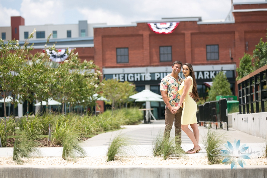 7_2_19 Melissa and Daniel Armature Works Engagement Session_0007.jpg
