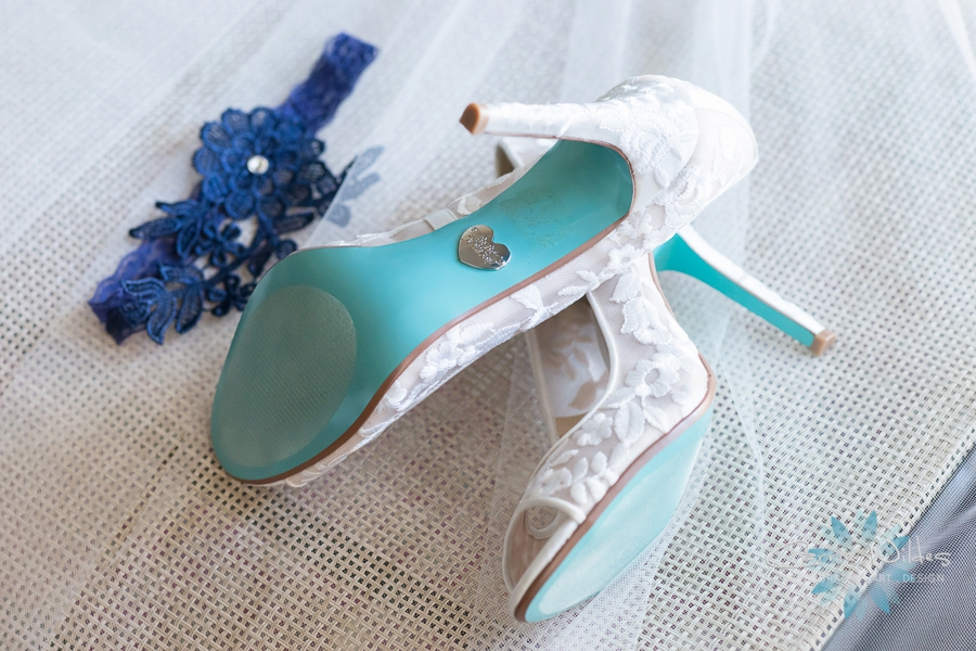 1_19_19 Alyx and Billy Safety Harbor Resort Wedding 00001.jpg