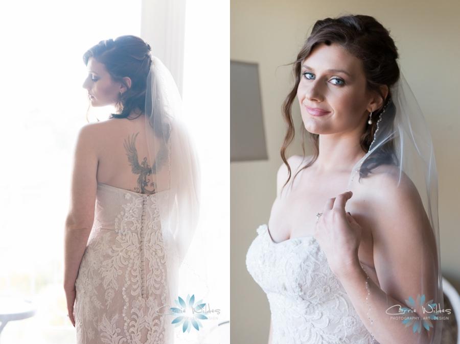1_19_19 Alyx and Billy Safety Harbor Resort Wedding 00004.jpg