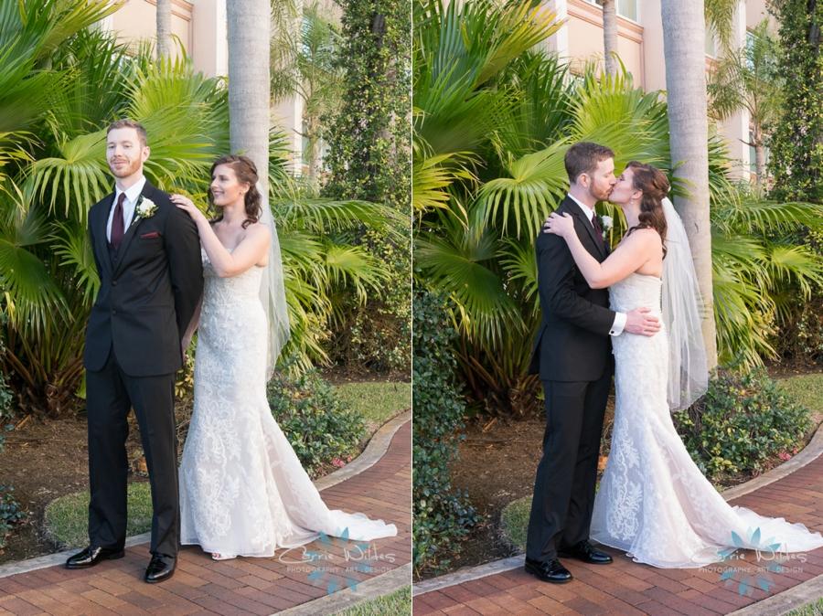 1_19_19 Alyx and Billy Safety Harbor Resort Wedding 00005.jpg