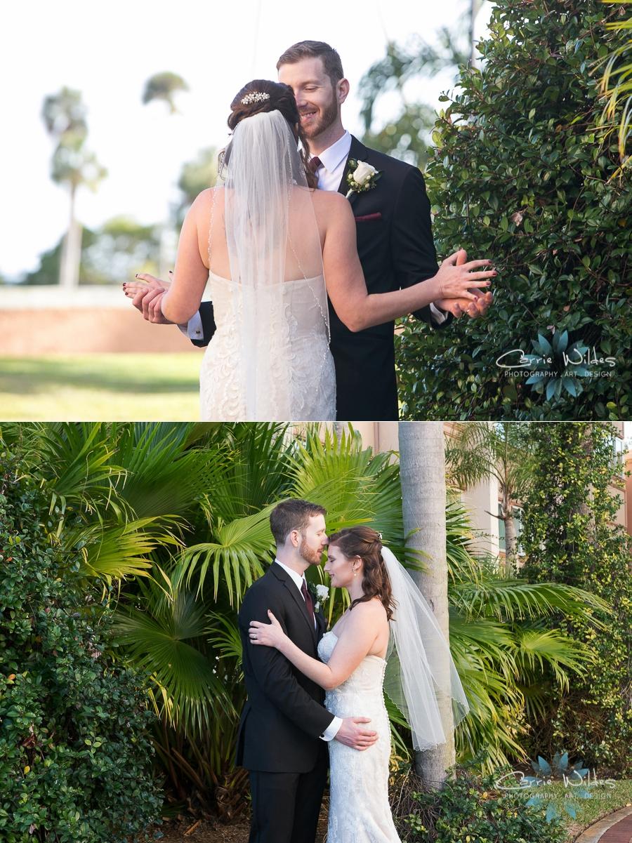 1_19_19 Alyx and Billy Safety Harbor Resort Wedding 00006.jpg